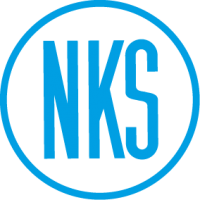NKS_Logo_cyan